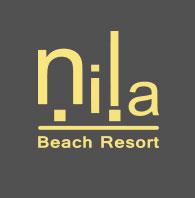 Nila-homepage03A_02